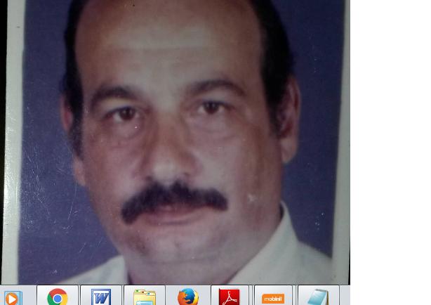 شقيق ميمي جمال