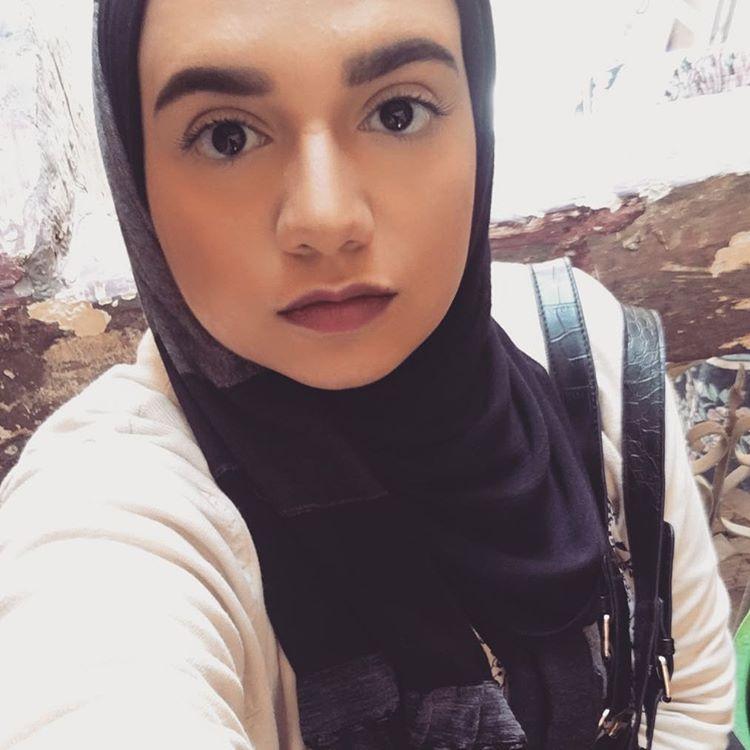 ابنة أحمد صيام
