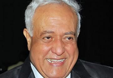 محمد متولي  - بارزة