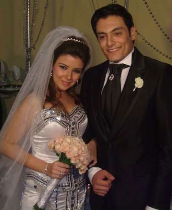 احمد صفوت