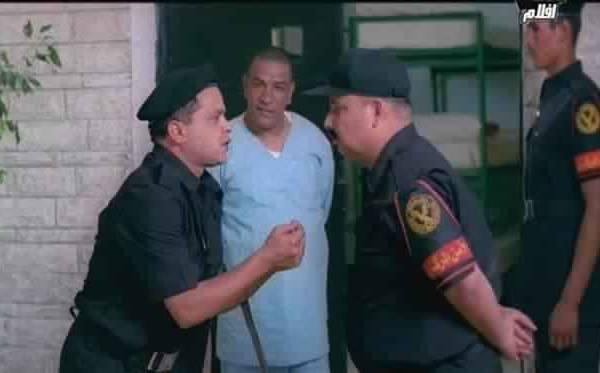 بعد 14 عاما من عرضه محمد هنيدي يكشف للمرة الأولى سر خطأ