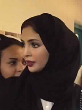 أميرة قطرية تكشف الكواليس تميم أطلق النار على زوجته بسبب صورته العارية هل ماتت صور