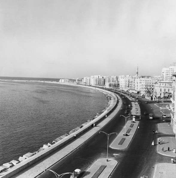 الأسكندرية